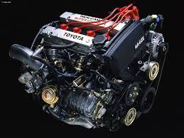 site oficial da toyota toyota mr2 aw11 el primer motor central nipón u2013 8000vueltas com