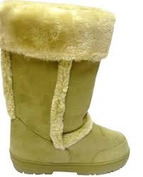 womens designer boots size 12 buy womens fur boots brand designer winter 2015 australia