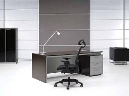 Executive Office Desk by Office Desk Chairs