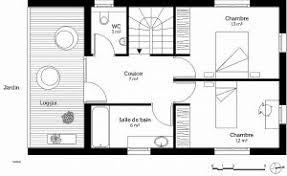 plan chambre avec salle de bain plan chambre parentale avec salle de bain stunning charmant plan
