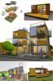 Cheap Beach Houses - prefabricated beach house prefabricated beach house suppliers and