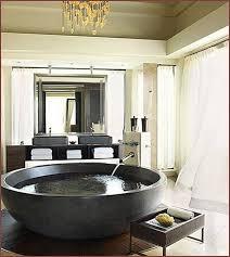 Stone Freestanding Bathtubs Bathtubs Idea Outstanding Stand Alone Bathtubs Lowes Freestanding