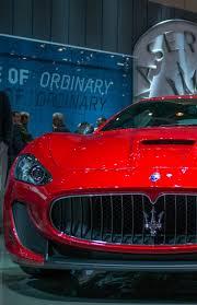 sieu xe lexus lf lc 65 best mazerati images on pinterest car dream cars and cars