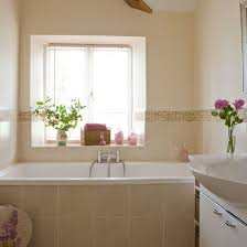 small country bathroom decorating ideas country style small bathroom small bathroom ideas housetohomeco