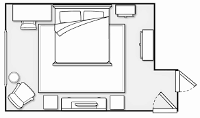luxury master suite floor plans master suite floor plans luxury master bedroom floor plans b quality