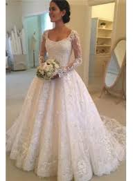 poofy wedding dresses new gown wedding dresses buy affordable gown