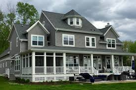 2 story homes by anthony thomas builders