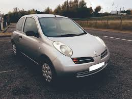 nissan micra active xv used nissan micra cars for sale near peterborough