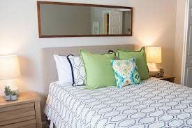 3 bedroom apartments for rent in atlanta ga apartments for rent under 1 000 across the us real estate 101