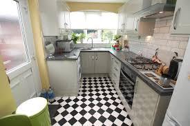 3 bedroom house semi detached for sale gleneagles road flixton