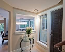 Pictures Of Interior Doors Interior Door And Window Trim Contemporary Houzz
