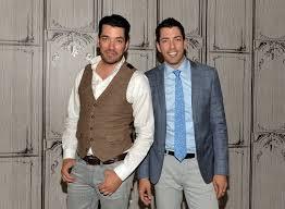 Property Brothers Cast Property Brothers Secrets Popsugar Home