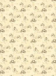 Paper Wallpaper wallpaper iphone u2026 pinteres u2026