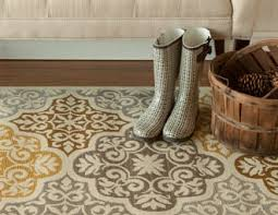 40 best area rugs images on pinterest area rugs oriental and