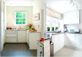 interior design for small living room and kitchen small kitchen interior design small kitchen design pictures modern