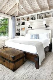 Country Decorating Ideas Pinterest by Decorations Modern Country Style Home Decor Modern Country Decor
