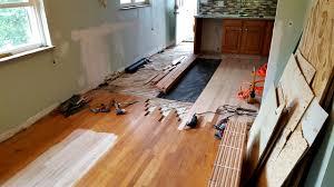 Repair Hardwood Floor Hardwood Floor Repair Dayton Flooring Repair Dayton Cincinnati