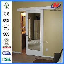 Truporte Closet Doors by China Interior Sliding Closet Door Pocket Door Barn Door Factory