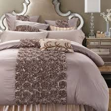 Royal Bedding Sets Cool 17 Best Royal Bed Sets Images On Pinterest Home And Garden
