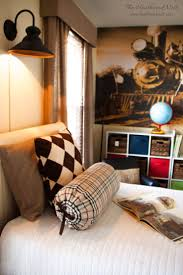 Diy Home Decor Bedroom by 735 Best Decor Bedrooms Images On Pinterest Bedroom Ideas