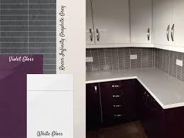 kitchen design glasgow kitchen refacing mount vernon glasgow reface scotland