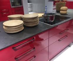 Kitchen Furniture Handles Change Up Your Space With New Kitchen Cabinet Handles