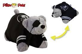 pillow pet night light target nfl themed pillow pets 10 shipped from target at free sles network