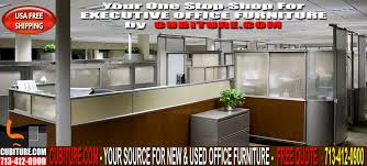 Usa Office Furniture by Office Workstations For Sale Usa Free Shipping