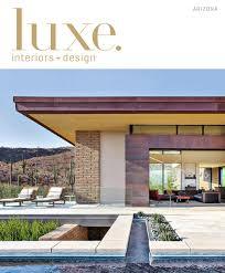 luxe home interiors florida brokeasshome com