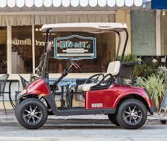 tri state golf carts home facebook