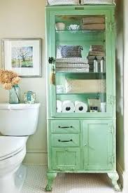 Storage Cabinets Bathroom - master bath storage cabinets from ikea google search bathroom