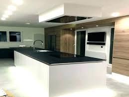 ilot centrale de cuisine meuble central de cuisine meuble ilot central cuisine ilot centrale