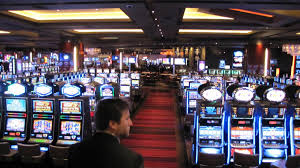 150k lawsuit against cordish and maryland live claims roulette