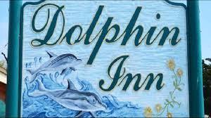 dolphin inn cayucos in cayucos ca youtube