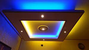 Wohnzimmer Mit Indirekter Beleuchtung Schön Selber Bauen Wohnzimmer Einnehmend Auf Home Design Ideas