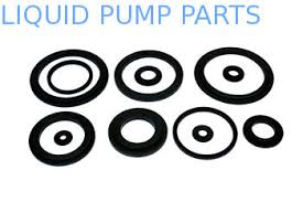 rubber seal rings images Rubber seal intake joint ring jpg