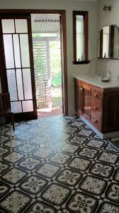 81 best beautiful tile images on pinterest bathroom ideas