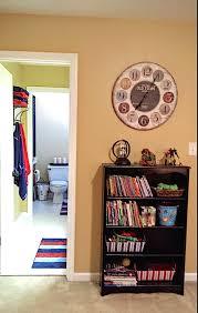 it u0027s never as simple as a fresh coat of paint the tween u0027s bedroom