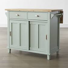 storage furniture kitchen awesome kitchen storage furniture photos liltigertoo