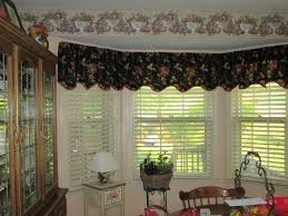 Tuscan Valance Tuscan Curtains Diy Tuscan Curtains Beauty As Decor U2013 All About