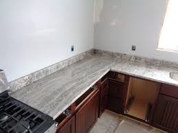 Do It Yourself Kitchen Cabinet Granite Countertop Depth Of Kitchen Cabinets Integrated Small