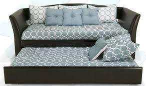 Bobs Furniture Sleeper Sofa Bobs Furniture Sleeper Sofa S3net Sectional Sofas Sale S3net