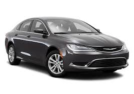 chrysler car 2016 compare the 2016 chrysler 200 vs 2016 mazda6 moss bros chrysler