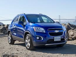chevy tracker chevrolet tracker amazing pictures u0026 video to chevrolet tracker