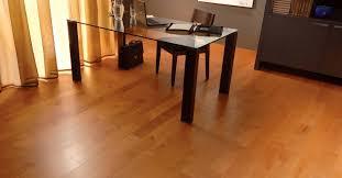 best hardwood maple flooring maple hardwood floors are excellent