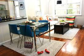 Modern Kitchen Furniture Sets Kitchen Tables For Small Spaces Kitchen Tables Sets Small Spaces