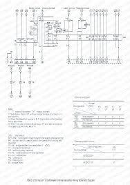 vacuum breaker wiring diagram vacuum wiring diagrams