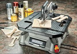 best table saw blade best table saw under 200 dollars top 5