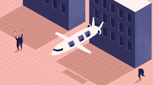 12 best future of money future passenger planes what will they look like in 2068 cnn