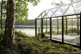 Inside Greenhouse Ideas by Combine Garden Shed And Green House Get A Fairytale Like Dwelling